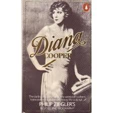 9780060971168: Diana Cooper