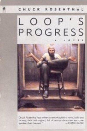 9780060971199: Loop's Progress