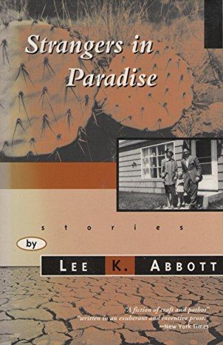 9780060971373: Strangers in Paradise