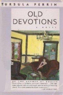 Old Devotions: Perrin, Ursula