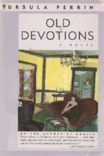 9780060971632: Old Devotions