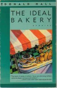 9780060971663: Ideal Bakery