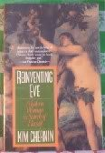 9780060971731: Reinventing Eve: Modern woman in search of herself