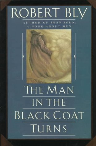 9780060971861: The Man in the Black Coat Turns