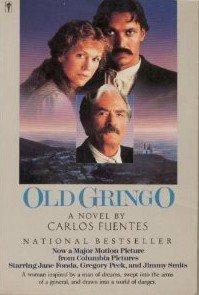 9780060972585: Old Gringo