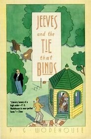 9780060972837: Jeeves in the Morning (Rep)