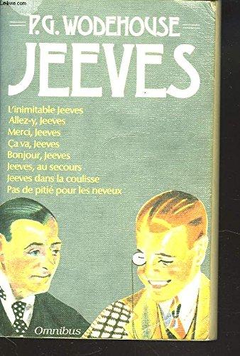 9780060972844: Stiff Upper Lip, Jeeves: A Novel