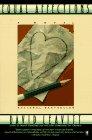 9780060972875: Equal Affections: A Novel