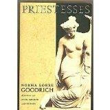 9780060973162: Priestesses