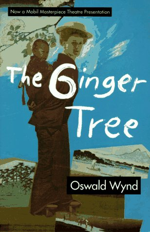 9780060973322: The Ginger Tree