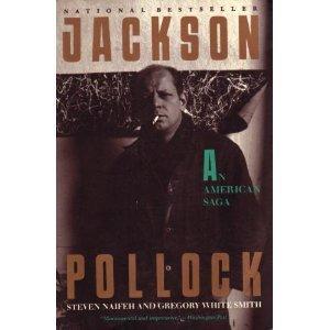 9780060973674: Jackson Pollock: An American Saga