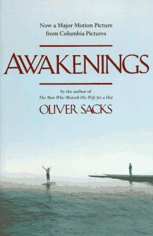 9780060973681: Awakenings