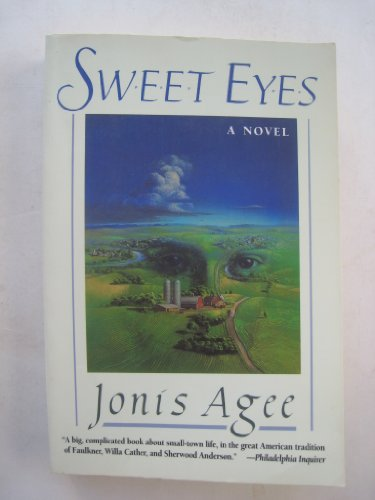 9780060974503: Sweet Eyes