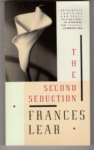 9780060975494: The Second Seduction
