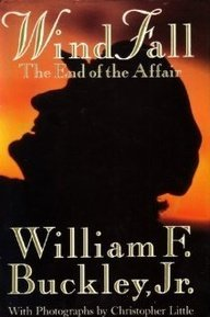 9780060975517: Windfall: The End of the Affair