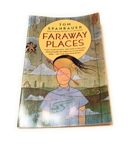 9780060975524: Faraway Places
