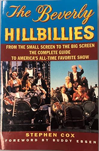 9780060975654: The Beverly Hillbillies