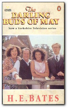 9780060975968: The Darling Buds of May: The Pop Larkin Chronicles/3 Novels in 1 (Pbs Tie-in)