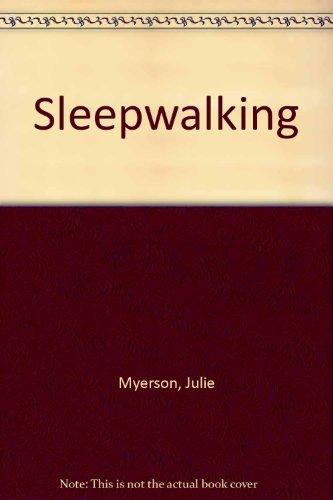 9780060976859: Sleepwalking