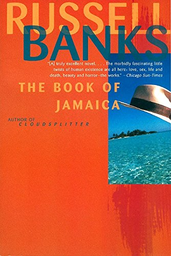 9780060977078: Book of Jamaica