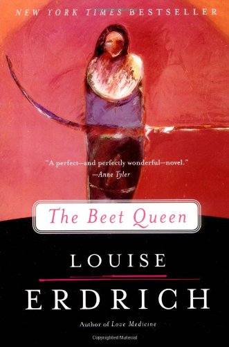 9780060977504: The Beet Queen: A Novel