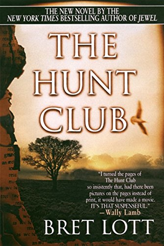 9780060977702: The Hunt Club
