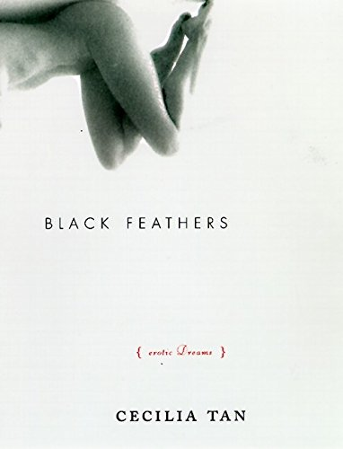 9780060985011: Black Feathers