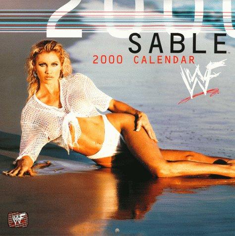 9780060988210: WWF Sable