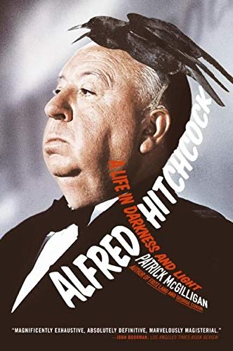 9780060988272: Alfred Hitchcock: A Life in Darkness and Light