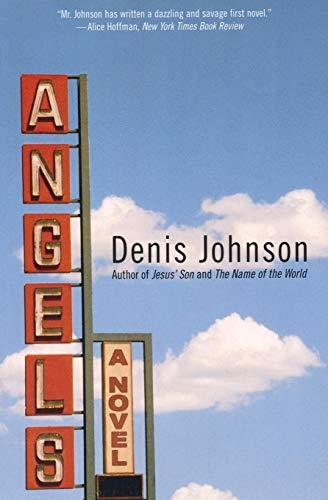 9780060988821: Angels