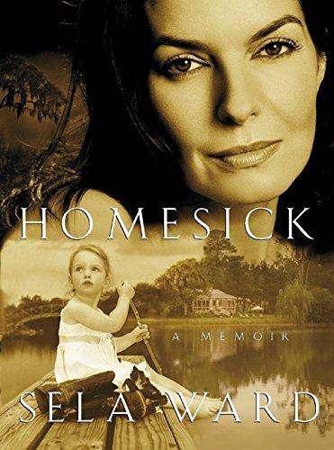 9780060989071: Homesick: A Memoir