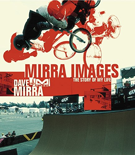 9780060989163: Mirra Images