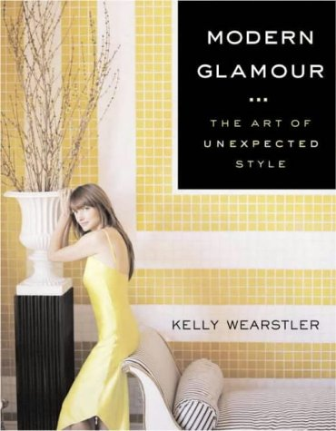 9780060989248: Modern Glamour: The Art of Unexpected Style