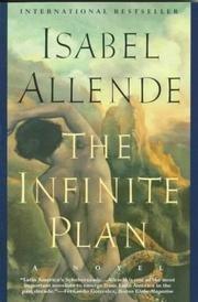 9780060992743: Infinite Plan