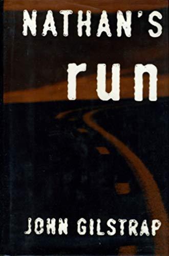 9780060993412: Nathan's Run