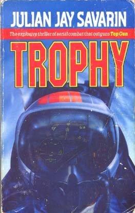 9780061001048: Trophy