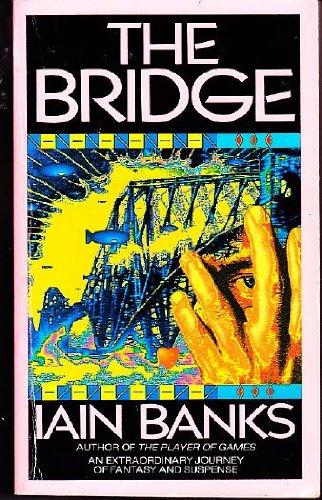 9780061001086: The Bridge