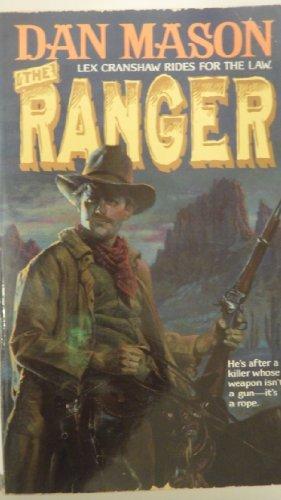 9780061001109: The Ranger