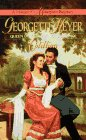 9780061001789: Cotillion (Harper Monogram Regency)