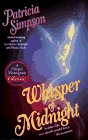 9780061002472: Whisper of Midnight