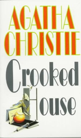 9780061002779: Crooked House