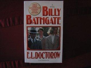 9780061003318: Billy Bathgate M/TV