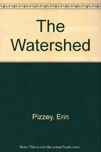 9780061003967: The Watershed