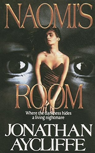 9780061004131: Naomi's Room