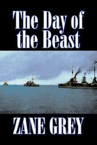 9780061004995: The Day of the Beast