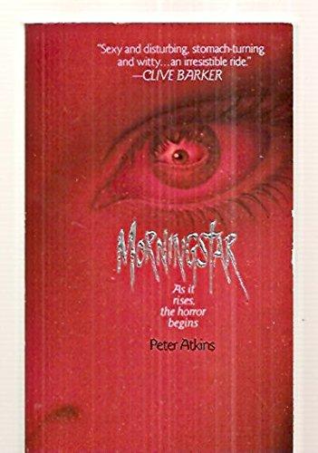 Morningstar: Atkins, Peter