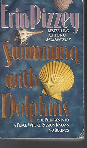 9780061005589: Swimming With Dolphins
