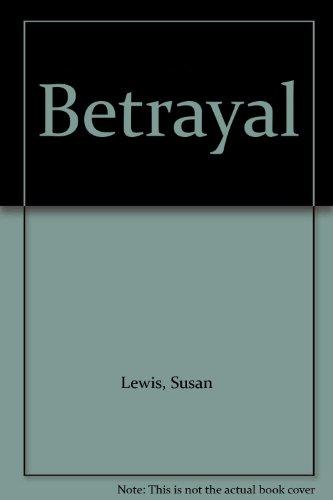9780061005619: Betrayal