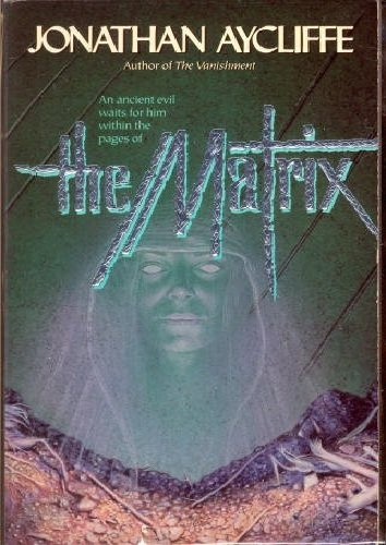 9780061006593: The Matrix