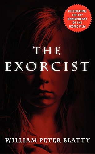 9780061007224: The Exorcist